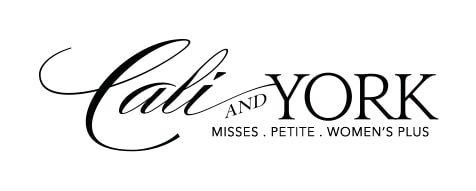 Cali & York promo codes