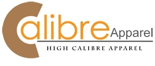 Calibre Apparel promo codes