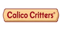 Calicocritters.com Coupons and Promo Code