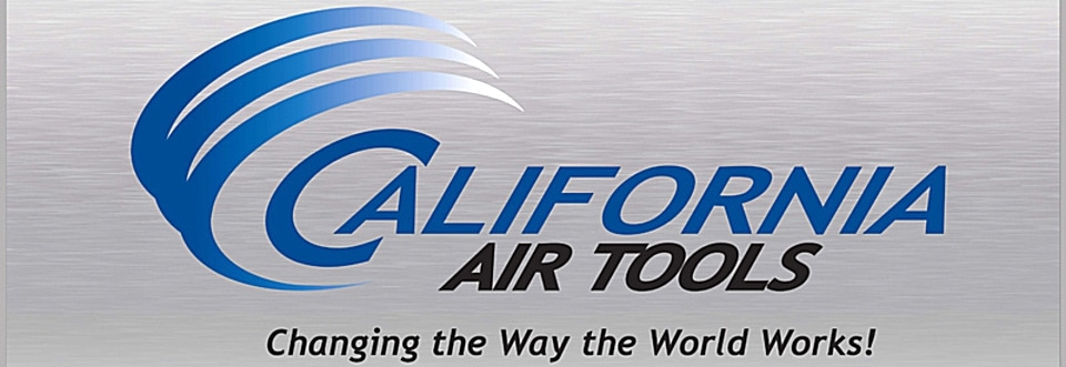 California Air Tools promo codes