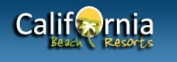 California Beach Resorts promo codes