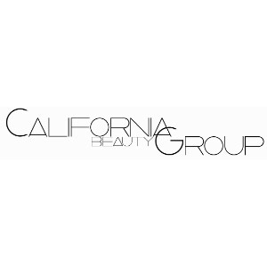 California Beauty Group promo codes