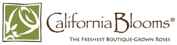 California Blooms promo codes