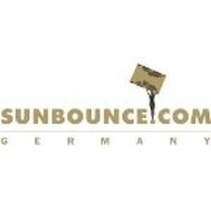 California Sunbounce promo codes