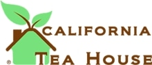 California Tea House promo codes