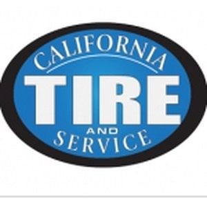 California Tire promo codes