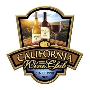 California Wine Club promo codes