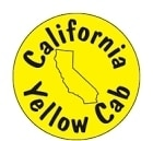 California Yellow Cab promo codes