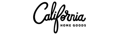 California Goods promo codes