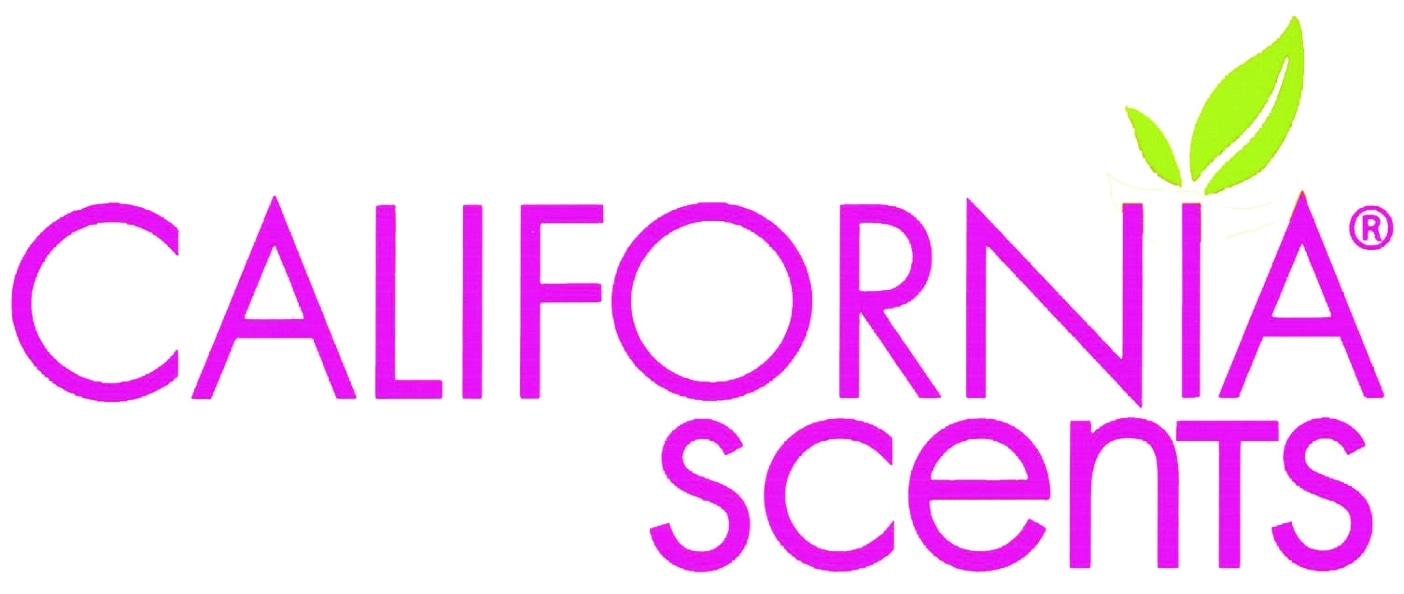 California Scents promo codes