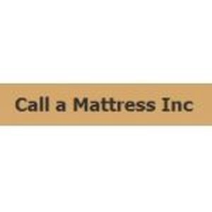 Call a Mattress promo codes
