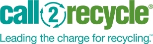 Call2Recycle promo codes