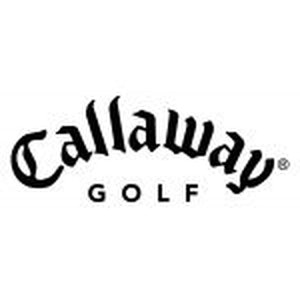 Shop callawaygolf.com
