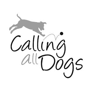 Calling All Dogs promo codes