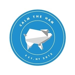 Calm The Ham promo codes