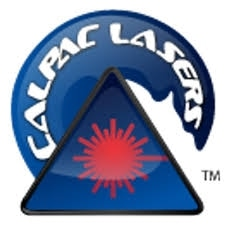 Calpac Lasers promo codes