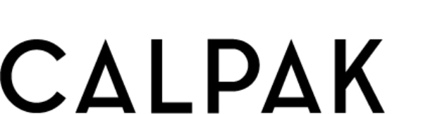 Calpak coupon code