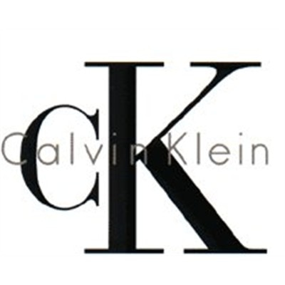 Calvin Klein coupon codes