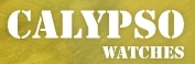 Calypso Watches promo codes