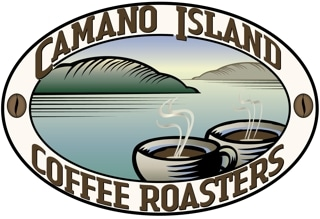 Camano Island Coffee Roasters promo codes