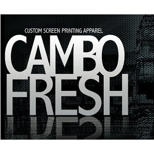 CamboFresh promo codes