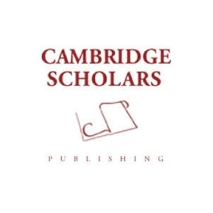 Cambridge Scholars Publishing promo codes
