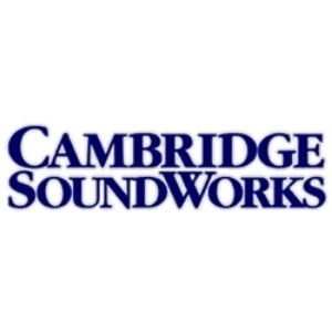 Cambridge SoundWorks