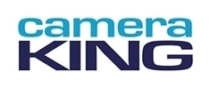 Camera King UK promo codes