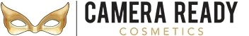 Camera Ready Cosmetics promo codes