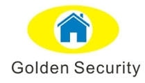 Golden Security promo codes
