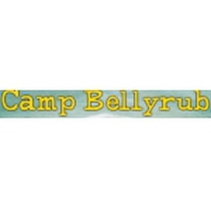 Camp Bellyrub