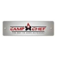 Camp chef woodwind coupon code