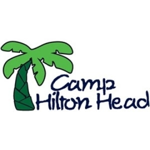 Camp Hilton Head promo codes
