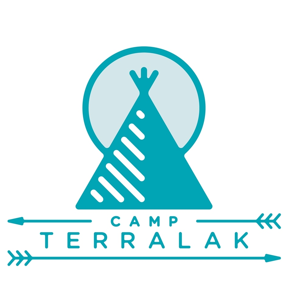Camp Terralak promo codes