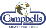 Campbells Meat promo codes