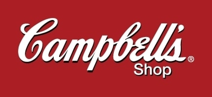 Campbell's Shop Coupons