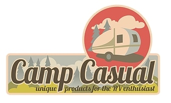 Camp Casual promo codes