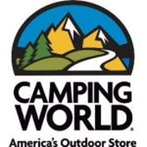 Shop campingworld.com