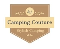 Camping Couture promo codes