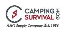 Camping Survival promo codes