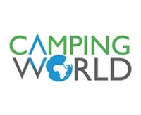 camping world uk promo codes