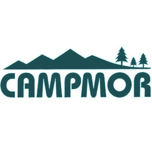 More Campmor deals