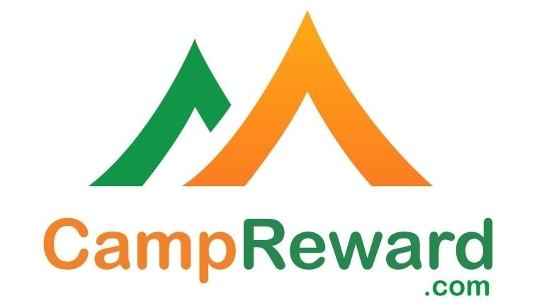 CampReward promo codes