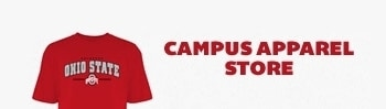 Campus Apparel Store promo codes