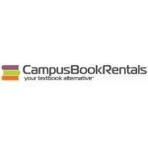 Campus Book Rentals promo codes