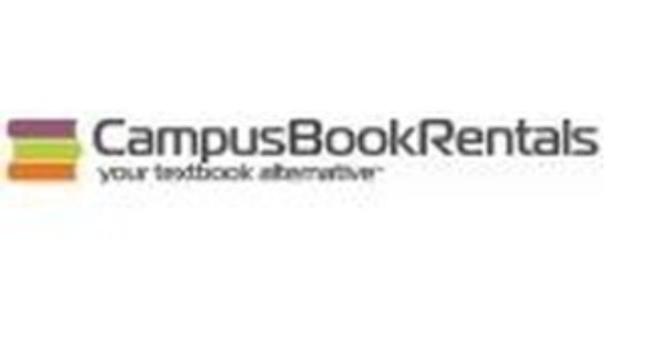 At face value, Amazon textbook rentals tend to have lower prices than Campus Book Rentals, but Campus Book Rentals may turn out to be less expensive in the long run. The ability to select return dates, add extensions, and use the day grace period make Campus Book Rentals compelling%.