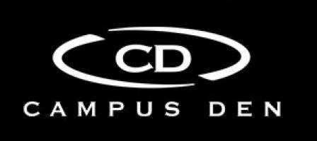 Campus Den promo codes