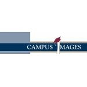 Campus Images promo codes