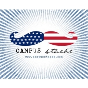 Campus Stache promo codes