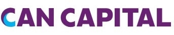 CAN Capital promo codes
